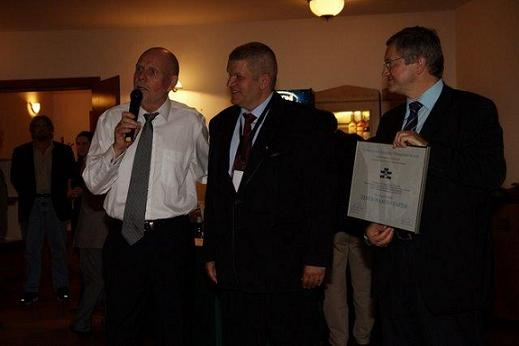 TIEMS_2008_Romanian_Chapter_Award_01