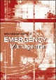 IJ of Emergency Management