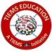 Education, Training and Certification (TQC)