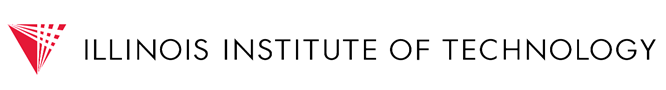 Illinoi Institute of Technology Logo